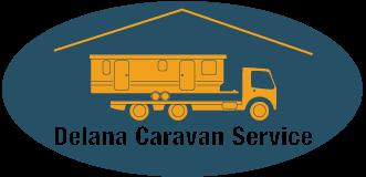 Delana Caravan Service